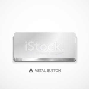 Push Button,Campaign Button,Button,Town Square,Glass,Glass - Material,Metallic,Square,Square,Square Shape,Design Element,Silver Colored,Silver - Metal,Plate,Blank,Blank Expression,Empty,Design Professional,Isolated,Abstract,Iron County - Wisconsin,Computer Icon,Part Of,Equipment,Shape,Lighting Equipment,Metal,Power Supply,Internet,Style,Sign,Image,Aluminum,Power,Heavy Metal,Light - Natural Phenomenon,Gray,Spider Web,Iron - Metal,Computer Graphic,Single Object,Vector,Backgrounds,Technology,Symbol,Design,Pattern,Steel,Shiny,Gray Hair,Letter Y,Ilustration,Circle,Yen Sign,Iron - Appliance,Computer Keyboard,Pushing,Fuel and Power Generation,Town Of Gray,Computer,template,Aluminum Mill,Lightweight,Black Color