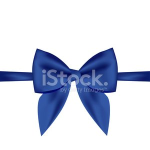 Hair Bow,Bow,Bow,Bowing,Bow,Ship's Bow,Bow,Award Ribbon,Christmas,Blue,Ribbon,Ribbon,Birthday,Single Object,Cards,Celebration,Backgrounds,Theater Box,Ilustration,Silk,Blank,Tagheur,Silk,Greeting Card,Decor,Luggage Tag,Design Element,Gift,Tag,Baseball Tag,Image,Silk - Film Title,Holiday,Design,Romance,Design Professional,Blank Expression,Decoration,Valentine's Day - Holiday,Computer Icon,Symbol,Valentine Card,Wildlife Tracking Tag,Vector,Art,Box - Container,Beautiful