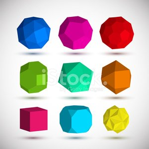 Three-dimensional Shape,Three Dimensional,Geometric Shape,Two-dimensional Shape,Abstract,Backgrounds,Built Structure,Solid,Crystal,Crystal,Organization,Ice Crystal,Stability,Human Pyramid,Pyramid Shape,Icosahedron,Pyramid,Cubicle,Cube Shape,Tetrahedron,The Human Body,Vector,Spectrum,Prism,Geometry,Shape,Picture Frame,Sparse,Placard,esoteric,Isolated,Concepts,Label,Remote,Square,Design,Modern,Creativity,Town Square,Personal Perspective,Form,Filming Point of View,Periodic Table,Design Professional,Computer Graphic,Presentation,Decoration,Awards Ceremony,Spider Web,Figurine,Bubble Wand,Internet,Construction Frame,Application Form,Ideas,Design Element,template,Diminishing Perspective,Part Of,Sale,Frame,Octahedron,Set,Setter - Athlete,Symbol,Banner,Ilustration,Single Object,Vanishing Point,Frame,Stage Set,Funky,Education,Fashion,Elegance,Number,Square Shape,Arranging,Bubble,Set,Plan,Composition,Square,Style,Painted Image,Pattern,Youth Culture,Computer Icon,Construction Industry,Art,The Bigger Picture