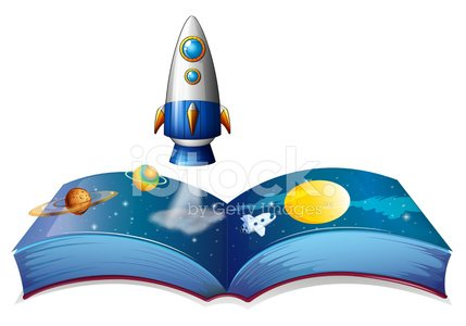 Book,Picture Book,Open,Fairy Tale,Library,Airplane,Star - Space,Spaceship,Moon,Page,Sheet,Air Vehicle,Cartoon,Reading,Isolated,Blimp,outer,Revolving Door,Storytelling,Space,Thick,Imagination,Backgrounds,Computer Graphic,Turning,Fantasy,Sphere,non-fiction,storyteller,Planet - Space,Image,White,Clip Art