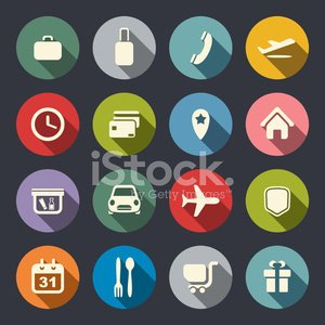 Symbol,Flat,Direction,Icon Set,Design,Hotel,Travel,Shadow,Car,Infographic,Airport,apps,Buying,Web Page,Credit Card,Journey,Airplane,Food,Smart Phone,Time,Vector,Fork,Respiratory Tract,Off,Passport,Clock,Arrival,Luggage,Commercial Airplane,Bag,Taxi,Suitcase,Set,Liquid,Service,Carrying,Internet,Restaurant,House