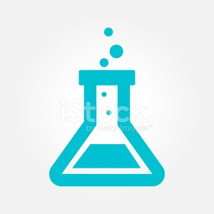Chemistry,Chemistry Class,Symbol,Computer Icon,Chemical,Chemical Plant,Beaker,Laboratory,Backgrounds,Flask,Medicine,Scientific Experiment,Pharmacy,Tube,Hip Flask,Technology,Healthcare And Medicine,Research,Cargo Container,Medical Test,Ilustration,White,Biology,Container,Liquid,Equipment,Development,Glass - Material,Herbal Medicine,Medical Exam,Education,Transparent,Science,Vector,Labrador Retriever,Glass