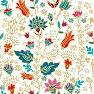 Indonesia,Pattern,Moroccan Culture,Flower,Floral Pattern,Part Of,Morocco,China - East Asia,Indian Culture,Batik,Indonesian Culture,Single Flower,Arabia,Chinese Culture,Textured Effect,Silk,Silk,Textured,Carpet - Decor,Seamless,Vector,Rug,Design,Iranian Culture,Elegance,Japan,Fashion,Patch,Art Deco,Turkish Culture,Wallpaper Pattern,Japanese Culture,India,Arabic Style,Deco,Backgrounds,Iran,Malaysia,Portuguese Culture,Portugal,Vegetable Garden,Patchwork,Paper,Scrapbook,Scrapbooking,Malaysian Culture,Textile,Garnet,Style,Curtain,Turkey - Middle East,Wrapping Paper,Scarf,Decoupage,Decoration,Set