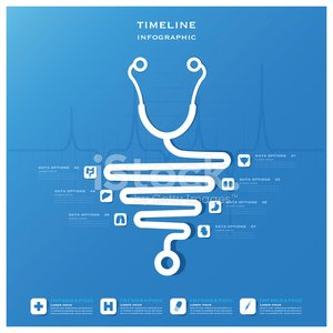 Healthcare And Medicine,Infographic,Timeline,Ideas,Stomach,Human Heart,Pulse Trace,Creativity,Hospital,Stethoscope,Data,Presentation,Backgrounds,Design,Capsule,Chart,Wave Pattern,Human Large Intestine,Symbol,Sign,Education,Design Element,Human Lung,Choice,Ilustration,Single Line,Syringe,Computer Graphic,Graph,sector,Modern,Image,Human Internal Organ,Vector,Kidney,Liver,Pluse,Bladder