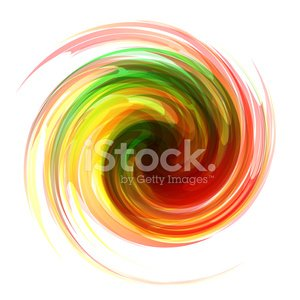 Circle,Twisted,Swirl,Shape,Fantasy,Curve,Sign,Symbol,Fire - Natural Phenomenon,Backgrounds,Spiral,Striped,Motion,Multi Colored,Flowing,Beauty,Computer Graphic,Computer Icon,Spinning,Photographic Effects,Abstract,Style,Curled Up,Pattern,Design Element,Shiny,Concepts,template,Decoration,Technology,Art,Art Product,Ideas,Colors,Sparse,Vector,Vibrant Color,Beautiful,Elegance,Ilustration