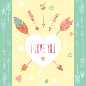 Wedding,Arrow,Feather,Greeting Card,I Love You,Sketch,Holiday,Pastel Colored,Heart Shape,Ilustration,Vector,Outline,Cute,Valentine Card,Drawing - Activity,Valentine's Day - Holiday,hand drawn,Abstract,Romance,Softness,Green Color,Pink Color,Ideas,Affectionate,Shape,Love,Computer Graphic,Creativity,Light - Natural Phenomenon,Design,Nature,White,Style,Decoration,Typescript,Design Element,Simplicity