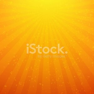 Sunbeam,Sun,Sunlight,Backgrounds,Orange Color,Sunrise - Dawn,Shiny,Lens Flare,Sunset,Glowing,Yellow,Bright,Nature,Computer Graphic,Wallpaper Pattern,Light - Natural Phenomenon,Design,Summer,Sunny,Vibrant Color,Vector,Ilustration,Abstract