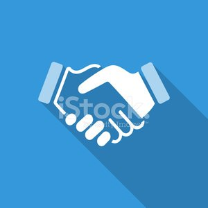 Handshake,Symbol,Partnership,Togetherness,Agreement,Human Hand,Business,Contract,Shaking,Occupation,Success,Teamwork,Finance,Leadership,Cooperation,Employment Issues,Expertise,Ilustration,Vector,Concepts,Blue,Isolated,White,Male,Backgrounds