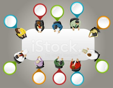 Table,People,Aerial View,Team,Directly Above,Meeting,Expertise,Conference,Customer,Chair,Plan,Agreement,Men,Advice,Business,Women,Friendship,Occupation,Report,Laptop,Computer,Businesswoman,Businessman