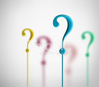 Question Mark,Asking,Backgrounds,Problems,Vector,Mystery,Uncertainty,faq,Symbol,Searching,Service,Solution,Support,Help,Assistance,Discovery,Confusion,Advice,Concepts,Thinking,Ilustration,Design,Coloful,Shape,Abstract,Sign