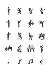 Computer Icon,Musician,Symbol,Musical Conductor,Music,Singing,Icon Set,Choir,Musical Instrument,Piano,Singer,Pianist,Brass Band,Brass Section,Viola,Drum Kit,Viola - Musical Instrument,Percussion Instrument,Electric Guitar,Harp,Drum,Treble Clef,Flute,Guitar,Violin,Cymbal,Brass Instrument,Musical Note,Equipment,Single Voice,Saxophone,Key