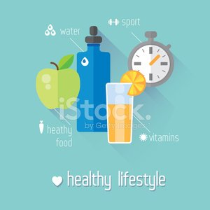 Exercising,Relaxation Exercise,Sport,Symbol,Computer Icon,Flat,Apartment,Dieting,Infographic,Icon Set,Healthcare And Medicine,Healthy Eating,backgound,Healthy Lifestyle,Cards,Ilustration,Fruit,Vector,Food,Silhouette,Banner,Circle,Activity,Pattern,Heart Suit,Heart - Entertainment Group,Text Messaging,Heart Shape,Flat Design,Isolated,Style,Design Element,Herbal Medicine,Backgrounds,Bottle,Medicine,Weight,Apple - Fruit,Health Club,Mass - Unit Of Measurement,Gym,vector illustration,Action,Lifestyles,Curve,Equipment,Timer,Leaf,Drop,Elegance