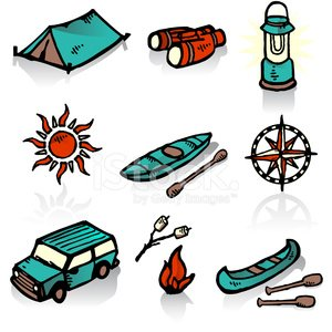 Canoe,Camping,Kayak,Canoeing,Symbol,Woodcut,Icon Set,Computer Icon,Religious Icon,Compass,Tent,Oar,Kayaking,Jeep,Outdoors,Drawing - Art Product,Marshmallow,Ilustration,Off-Road Vehicle,Vector,Lantern,Sun,Travel,Binoculars,Awning,Paddling,Tourism,4x4,People Traveling,Journey,Isolated,Pencil Drawing,Jeep Grand Cherokee,Fire - Natural Phenomenon,Outline,Electric Lamp,Cultures,Sports Utility Vehicle,Recreational Pursuit,Land Vehicle,Vacations,Tourist,Nature,Design,Travel Destinations,Ideas,Reflection,Log Fire,Concepts,Sports And Fitness,Illustrations And Vector Art,Nature,Leisure Activity,Roasting Marshmallows