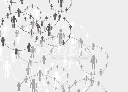 Community,Support,People,Crowd,Teamwork,Business,Abstract,Ilustration,Partnership,Organized Group,Wealth,Backgrounds,Real People,Vector,Concepts,Symbol,Businessman,Ideas,In A Row,Unity,Friendship,Success,Meeting,Group Of People,Men