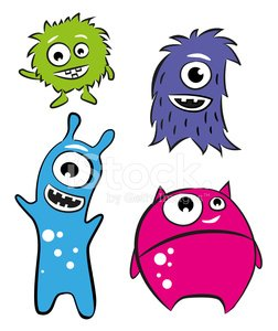 Monster,Comic Book,Cute,Cheerful,Friendship,Animal Teeth,Child,Humor,Animal Hair,Human Hand,Vector,Cartoon,Symbol,Happiness,Offspring,Animated Cartoon,Spooky,Drawing - Art Product,Toy,Hand-drawn,Ugliness,Overweight,Bacterium,Alien,Cyclops,Fun,Doodle,Drawing - Activity,Devil,Smiling,Ilustration,Small,Internet,Animal,Virus,Design,Hairy,Characters,Mascot,Cool,Genetic Mutation,Web Page,Horror,Gesturing,Computer Graphic,Smiley Face