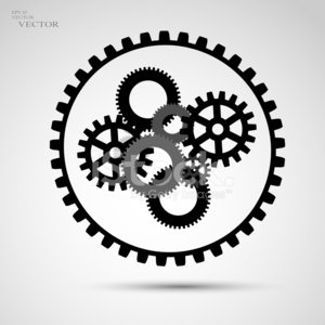 shifting gears in technology education Gear technology is where engineers and manufacturers come to find technical articles on gear design, engineering and manufacturing, and where the gear industry comes to locate suppliers of gear machines, gear cutting tools and related services.