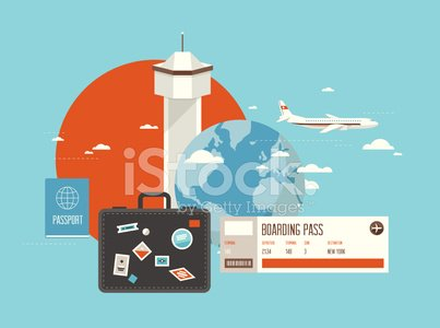 Airplane Ticket,Travel,Flat,People Traveling,Business Travel,Earth,Symbol,Journey,Suitcase,Flying,Passport Stamp,Airplane,Passenger,Passport,Bag,Internet,Air,Travel Destinations,Ticket,Air Vehicle,Commercial Airplane,Ilustration,Vacations,Luggage,Sky,Modern,Abstract,Cloud - Sky,Transportation,Concepts,Document,Blue,Elegance,Business,Map,Buying,Vector,Tourist,Tourism
