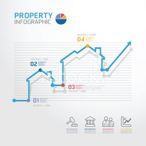 Real Estate,Construction Industry,Finance,Infographic,Education,Business,Backgrounds,House,Data,Internet,Architecture,Chart,Pattern,Abstract,Design,Shape,Plan,Computer Graphic,Sign,City,Success,Vector,Ilustration,Creativity,Symbol,Town,Concepts,Modern,template,Ideas,In A Row,Design Element,Marketing,Choice,Cityscape,Mansion,Group of Objects,Steps,Computer Icon