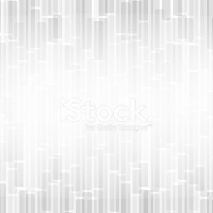Spotted,Modern,Diamond Shaped,Vector,Backgrounds,Gray,Mosaic,Simplicity,Multi Colored,Variation,Shape,Repetition,Orange Color,Continuity,Eternity,Design,Decoration,Wallpaper Pattern,Pattern,Style,Symmetry,Colors,Small,Computer Graphic,Green Color,Space,Fashion,Sparse,Creativity,Jade,Geometric Shape,Art,Abstract,Circle,Bleached,Wallpaper,Seamless,Textile,Textured Effect,Paper,White,Turquoise,Wrapping Paper