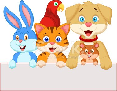 Domestic Cat,Dog,Bird,Hamster,Kitten,Pets,Banner,Characters,Young Animal,Placard,Puppy,Empty,Letter,Cartoon,Animal,Mammal,Friendship,Ilustration,Happiness,Cards,Holding,Fun,Smiling,Message,Cute,Greeting Card,Humor,White,Poster,Set,Sign,Rabbit - Animal,Cheerful,Blank