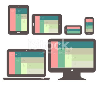 Cooperation,Infographic,Internet,Web Page,Telephone,Digital Tablet,Equipment,Multimedia,Intelligence,Design,Touching,Note Pad,Computer Icon,Scale,Communication,Mobility,Ilustration,Isolated,Laptop,Computer Monitor,Business,Digital Display,Looking At View,Netbook,Flat,Technology,Vector,Computer,template,Screen,Set,adjustable,Banner,Smart Phone,PC,Mobile Phone,Palmtop,Retail Display,Connection,Black Color,Symbol