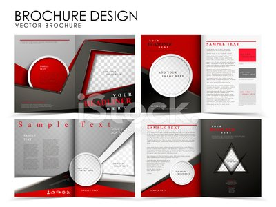 template,Flyer,Design,Pattern,Business,Newspaper,Brochure,Billboard,Box - Container,Printout,Crate,Red,Elegance,Arrow Symbol,Folded,Text,Computer Graphic,Sparse,Fashionable,Abstract,Book Cover,Global Business,File,Ilustration,Single Line,Promotion,Backgrounds,Accessibility,Document,Single Word,Authority,editable,Paper,Transparent,Placard,Banner,Vector,Publication,Style,Frame,advertise,Expertise,Poster,Marketing,Modern,Decoration