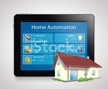 House,Automated,Intelligence,Control,Thermostat,Technology,Icon Set,Control Panel,Security System,Security,Security Staff,Air Conditioner,Pill,Energy,Well-dressed,Touch Screen,Appliance,Connection,Accessibility,Order,Home Automation,Safety,Built Structure,Equipment,Remote Control,Internet,Electronics Industry,Mobility,Entertainment,Automatic,Modern,Vector,Electrical Equipment,Panel,Door,Surveillance,Lighting Equipment,Shampoo,Benefits,Mobile Phone,Efficiency,Power,Smart House,Improvement,Computer,Concepts