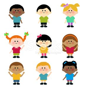 Child,Offspring,Cartoon,Computer Icon,Childhood,Cheerful,Preschool,Happiness,Characters,Little Girls,Vector,Preschooler,Group Of People,Ilustration,Student,East Asian Culture,Friendship,Little Boys,Multi-Ethnic Group,Mascot,African Ethnicity,Mixed Race Person,Education,African Descent,Ethnicity,Cute,People,Latin American and Hispanic Ethnicity,Teamwork,Team,Multi National,Set,Asian Ethnicity,Caucasian Ethnicity,Isolated,Multi Colored,Cultures