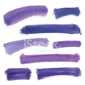 Watercolor Painting,Stroking,Paint,Vector,Purple,Paintbrush,Rectangle,Backgrounds,Banner,Brush Stroke,Straight,Curve,Abstract,Watercolor Paints,Paintings,paint strokes,Design Element,presentation background,Design,Textured Effect,Dirty,Vitality,Blob,Advertisement,grunge texture,spary,template,Horizontal,Paper,Grunge,Copy Space,No People,Funky,Ilustration