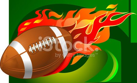 American Football - Sport,Horizontal,Relay Baton,Ball,sports and fitness,Drop Goal,Red Zone,Hash Marks,Ilustration,Touchdown,Fumble,Line of Scrimmage,Punt,Extra Point,End Zone,Kick Off,Offensive Line,Single Object