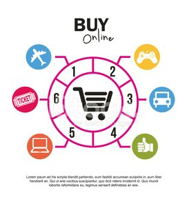 Infographic,E-commerce,Shopping Cart,Icon Set,Shopping,Merchandise,Digitally Generated Image,Business,Colors,Image,Number,Airplane,Design Element,Clip Art,Computer Graphic,Design,Brochure,Symbol,Ilustration,Sign,Internet,Leisure Games,Car,Vector,Buy,OK Sign,Ticket,Downloading,Sale,Selling
