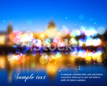 Backgrounds,Abstract,Urban Scene,Night,City,Defocused,Lighting Equipment,Igniting,Crowded,Wave Pattern,Light - Natural Phenomenon,Lightweight,Bright,Party - Social Event,Wave,Photographic Effects,Celebration,Multi-Tasking,Wishing,Entertainment,Ilustration,Blur - Band,Modern,Wallpaper Pattern,Flirting,Waving,Skill,Fun,Plan,Heat - Temperature,Busy,Glowing,Dreamlike,Curve,Glitter,Colors,Shape,Color Image,Elegance,Brightly Lit,Art,Decoration,Black Color,Brilliant,Design Professional,Backdrop,Design,Ammunition,African Descent,Painted Image,Political Party,Nightlife,Waving,Blurred Motion,Sparse,Computer Graphic,Romance,Fantasy,Illuminated,Vitality,Circle,Dusk,Pattern,Vibrant Color,Dating,Shiny,Multi Colored,Vector