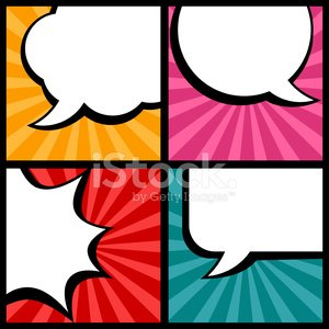Comic Book,Cartoon,Pop Art,Backgrounds,Pop,Art,Speech Bubble,Spotted,Bubble,Speech,Discussion,Box - Container,1940s Style,Sign,Label,Computer Graphic,Artist,Style,Fashion,Vector,Emotion,Elegance,1960,Retro Revival,Communication,Shape,Abstract,Symbol,Computer Icon,Empty,Design,Cloudscape,Business,Creativity,1950s Style,Black Color,Talk,Talking,Collection,Ideas,Set