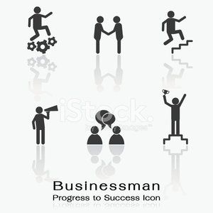 Vector,Steps,Partnership,Silhouette,Megaphone,Handshake,Symbol,Computer Icon,Gear,One Person,Running,Businessman,Talking,Business,Human Resources,Sign,Working,Men,Togetherness,Connection,Trophy,Victory,Winning,Success,announce,Challenge,Advice,Ladder of Success,Forecasting,Communication,Corporate Business,Friendship,Futuristic,Progress,Note Pad