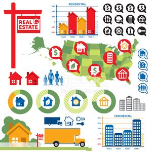 Infographic,Real Estate,demographic,Construction Industry,Moving Van,House,Family,Building Exterior,Vector,Office Building,Apartment,Map,Symbol,Solar Power Station,Graph,Sale,Data,Residential District,Chart,Environmental Conservation,Sign,Business,Key,Computer Graphic