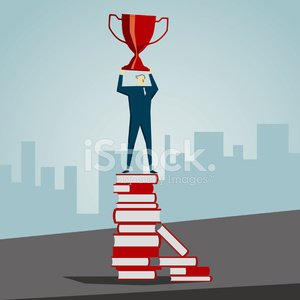 Recruitment,Book,People,Ladder of Success,Heap,Aspirations,Competition,Growth,One Person,Trophy,Success,Businessman,Wisdom,Working,Achievement,Millionnaire,Inspiration,Strategy,Gold Cup,Victory,Job - Religious Figure,Learning,White Collar Worker,Winning,Incentive,Cup,Competitive Sport,Award,Education,Document,Ilustration,Hardcover Book,School Supplies,Celebration,Business Person,Occupation,Group of Objects,Male,In A Row,Studying,Ideas,Men,Office Worker,Cheerful,Concepts,Business,Vector,Happiness