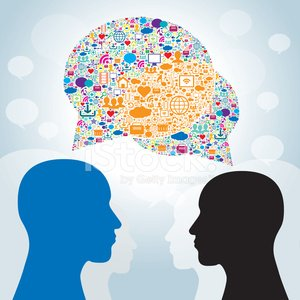 Global Communications,Sharing,Wisdom,Bubble,Business Strategy,Discussion,Thinking,Intelligence,Human Head,Silhouette,Teamwork,Speech,Speech Bubble,Computer Icon,Businessman,People,Symbol,Cooperation,Strategy,Multimedia,Business,Talking,Ideas,Icon Set,Technology,Social Networking,Connection,Computer Network,Solution,Adult,Data,Partnership,Concentration,Vector,Thought Bubble,Answering,Advice,Explaining,Success