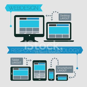 Design,Cooperation,Internet,Web Page,Computer Icon,Infographic,template,Mobility,Mobile Phone,Telephone,Digital Tablet,Note Pad,Flat,Computer,Equipment,Laptop,Computer Monitor,UI,user,Vector,Connection,Wireless Technology,Smart Phone,Communication,Art Title,Html,PC,Banner,Palmtop,Poster,Scale,Intelligence,Page,Playing,Technology,Netbook,Reflection,Set,adjustable,MP3 Player,Touching,Business