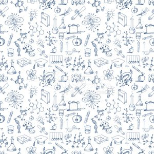Mathematical Symbol,Mathematics,Science,Formula,Drawing - Art Product,Doodle,Physics,Pattern,Beaker,Biology,Ilustration,Sketch,Pencil Drawing,Seamless,Black And White,Pie Chart,Molecular Structure,Wallpaper,Bacterium,Cell,Human Cell,Molecule,Wallpaper Pattern,Icon Set,Chemistry Class,Illustrations And Vector Art,Magnet,Textile,Test Tube,Chemistry,Virus,Medicine And Science,Graph,Backgrounds,Saturn,Microscope,Horseshoe Magnet,Atom,Symbol,Measuring Beaker,Chart,DNA,Parabola,Chemical,Protractor,School Science Project,Diagram