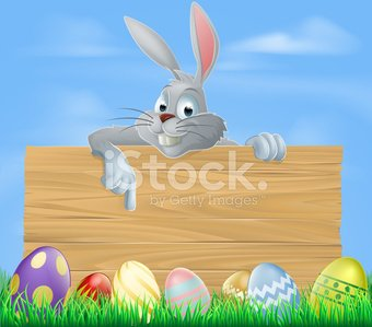 Easter Bunny,Pattern,Design,Easter,Banner,buny,Chocolate,Clip Art,Animated Cartoon,Focus On Background,Sign,Decoration,Frame,Backdrop,Greeting Card,Cute,Vector,Animals Hunting,Multi Colored,Backgrounds,Rabbit - Animal,Computer Graphic,Cheerful,Brown,Pointing,Baby Rabbit,Holiday,Chocolate Candy,Characters,Hare,Art,Paint,Party - Social Event,Grass,Eggs,Directional Sign,Drawing - Art Product,Springtime,Eating,Road Sign,Child,Cartoon,ester,Happiness,Childhood,Animal Egg,Placard,Holding,White,Painted Image,Poster,Easter Egg,Ilustration,Plank,Animal