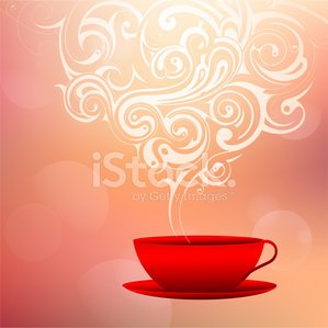 Smoke - Physical Structure,Pattern,Computer Graphic,Scented,Swirl,Design,Steam,Heat - Temperature,Liquid,Cup,Backgrounds,Drink,Coffee - Drink,Decoration,Coffee Cup,Tea - Hot Drink,Hot Drink,Mug,Caffeine,Vector,Espresso,Ilustration,Cappuccino