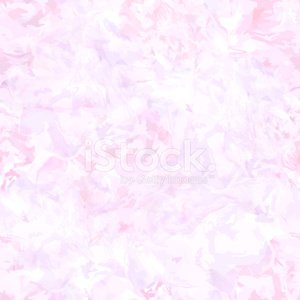 Pastel Colored,Peony,Backgrounds,Flower,Textured,Ilustration,Vector,Invitation,Decoupage,Blossom,Retro Revival,template,Wedding,Drawing - Art Product,Summer,Decor,Seamless,walpaper,Love,Print,Pattern,Frame,Design Element,Cream,Design,Part Of,Springtime,Congratulating,Cute,White,Nature,Romance,Computer Graphic,Greeting Card,Greeting,Pink Color