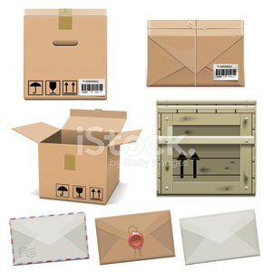 Vector,Crate,Symbol,Shipping,Freight Transportation,Computer Icon,Envelope,Box - Container,Post Office,Cargo Container,Newspaper,Delivering,Letter,Packing,Icon Set,Postage Stamp,Sealing Wax,Muriel Box,Package,Cardboard,Transportation,Message,Carton,Packet,Service,Wrapping Paper,Paper,Messenger,Speech,The Media,Mailbox,Bar Code,Express - Designer Label,Mailbox,Mail,Connection,Inbox,Send,E-Mail,Correspondence,Document,Duvet,Packaging,Wood - Material,Business