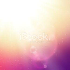 Backgrounds,Retro Revival,Old-fashioned,Sunrise - Dawn,Multi Colored,Lens Flare,Glowing,Sunbeam,Light - Natural Phenomenon,Shiny,Defocused,Color Image,Colors,Sunny,Glitter,Vector,Air,Purple,Transparent,Effortless,Abstract,Staring,Beige,Ilustration,Sky,Brightly Lit,Bright,Season,Pink Color,Exploding,Summer,Wallpaper Pattern,Vibrant Color,biege,Softness,Sun,Sunlight,White,Smooth