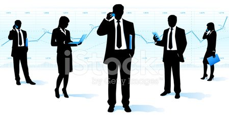 On The Phone,Businesswoman,Silhouette,Computer,Trader,Discussion,Manager,Cooperation,Equipment,Teamwork,Suit,Businessman,Men,Trading,Business,Financial Analyst,Number,Thinking,Leadership,Stock Market,Digital Tablet,Research,Women,Analyzing,Meeting,Finance,Partnership,Marketing,Community,Investment,Exchange Rate,Reading,Busy,Talking,Team,Financial Occupation,Laptop,Asking,Group Of People