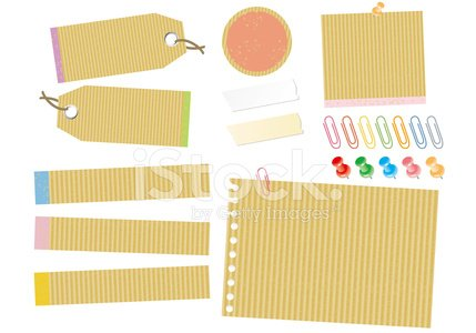 Office Supply,Surgical Pin,Hairpin,Adhesive Note,Thumbtack,Message,Weathered,Pattern,Book,Collection,Old,Blank,Rough,Run-Down,Workbook,Paper Clip,Cartoon,Beige,Adhesive Tape,Cardboard,Pink Color,Material,Ring Binder,Striped,Old-fashioned,Letter,Business,Corrugated Cardboard,Ballpoint Pen,Clipboard,Paper,Brown,Vector,Textured,Note Pad,Label,Multi Colored,Backgrounds,Copy Space