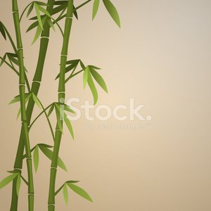 Bamboo,Bamboo,Zen-like,China - East Asia,Chinese Culture,Buddhism,Japan,Art,Asia,Grass,East Asian Culture,Forest,Backgrounds,Wallpaper Pattern,Vector,Tree,shui,Image,Computer Graphic,Ilustration,Luck,East,asiatic,Stem,Abstract,Branch,Paintings,Leaf,Backdrop,Ornate,People,Plant,Pattern,Design,Green Color,Decoration,fengshui,Ink,Nature,Style,Silhouette,Relaxation,Feng,Cultures