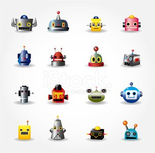 Robot,Robotic Arm,Artificial,Web Page,Computer,Vector,Prehistoric Man,Cyborg,www,Vehicle Part,Machinery,Computer Software,Animal,Science,Ilustration,Cute,Space,Human Face,Internet,Toy,bionic,Technology,Humor,Backgrounds,Wheel,Control,Imagination,Doodle