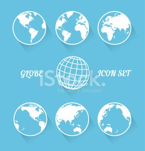 Globe - Man Made Object,Planet - Space,Sphere,Earth,World Map,Computer Icon,Symbol,Flat,International Landmark,Vector,Europe,Global Business,Cartography,Map,Travel,Global,Ilustration,Land,White,USA,Science,Business,Computer Graphic,The Americas,Education,Asia,Blue,Atlas,Atlantic Ocean,Set,Country - Geographic Area,Wallpaper Pattern,Wallpaper,Silhouette,Politics,Space,Creativity,Island,East,North,Backgrounds,South,Sea,Authority,template,West - Direction,Africa,continent,Australia