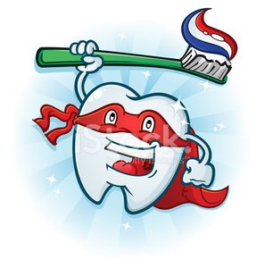 Superhero,Characters,Flying,Dentist,Dentist Office,orthodontic,Fresh Breath,Human Teeth,Shiny,Brushing,Cartoon,Care,Plaque - Bacteria ,Toothbrush,Molar,Dental Calculus,Retro Revival,Body Care,Healthy Lifestyle,Mask,Success,Smiling,Awe,Cape,Strength,Toothpaste,Dental Equipment,Costume,Winning,Enamel,Mascot,Dental Health,Toothache,Human Mouth,whitening,Freshness,Power,Protection,Cavity,Bright,Clean,Super Powers,Cleaning